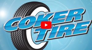 Coker Video series image